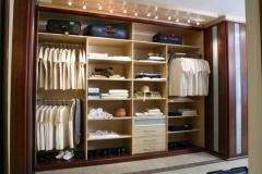 Шкаф-гардеробная-на-заказ