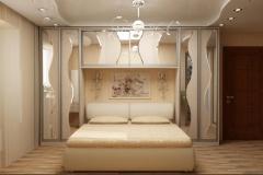 Шкаф-на-заказ-в-спальню