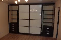Шкаф-457