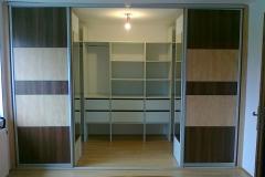 встроенный-шкаф-гардероб