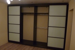 шкаф-1092